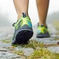 1 Saat Yürüyüş Kaç Kalori Yakar?