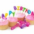 12-13 Yaşındaki Kız Çocukları İçin Doğum Günü Partisi Önerileri