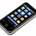 250 TL'lik Dokunmatik Telefonlar