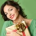 30′una Giren Kadına Doğum Günü Hediyesi Fikirleri
