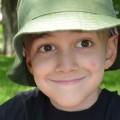 8 Yaşında Erkek Çocuk İçin Hediye Seçimi