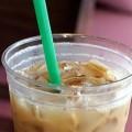 Starbucks Chai Latte Kaç Kalori?