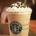 Starbucks Frappuccino Kaç Kalori?