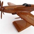 Ahşap Model Uçak Nasıl Yapılır?