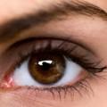 Alerjik Göz Kaşıntısı Tedavisi