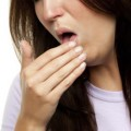Alerjik Öksürük Nasıl Anlaşılır?
