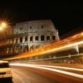 Amatör Dijital Kamerayla Gece Fotoğraf Çekimi