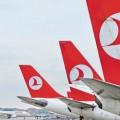 Ankara Havaalanı Transfer