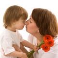 Annelere Özel Farklı Hediyeler