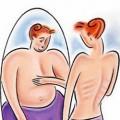 Anoreksiya Hastalığı Belirtileri Nelerdir?