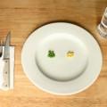 Anoreksiya Tedavisi İçin Kullanılan İlaçlar