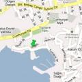 Antalya Anamur Arası Kaç Km?