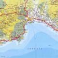 Antalya Bodrum Arası Kaç Kilometre?