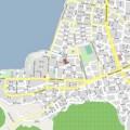 Antalya Fethiye Arası Ulaşım ve Transfer Fiyatları