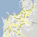 Antalya Kuşadası Arası Ulaşım Bilgileri