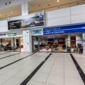 Antalya Side Arası Ulaşım ve Transfer Fiyatları