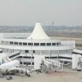Atatürk Havalimanı Transfer Ücretleri