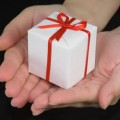 Arkadaş İçin Alınabilecek Doğum Günü Hediyeleri