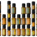 Aromaterapi ile Sinüzit Tedavisi