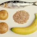 b5-vitamini-hangi-besinlerde-bulunur