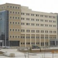 Bağcılar Devlet Hastanesi Online Randevu Alma