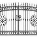 Bahçe Kapısı Motoru Satışı ve Montajı Yapan Firmalar