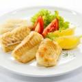 Balıkta Hangi Vitaminler Var?