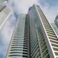 Bangkok'ta Kiralık Ev Nasıl Bulunur?