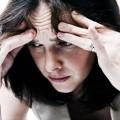 Beta Blokerler İle Anksiyete Hastalıkları Tedavisi