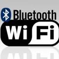 Bilgisayarınız ile TV'nizi Bluetooth Kullanarak Nasıl Bağlayabilirsiniz?