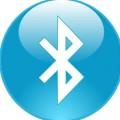 Bilgisayarınıza Bluetooth'la Nasıl Bağlanabilirsiniz?
