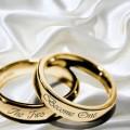 Bir Erkek Evlenmeye Nasıl İkna Edilir?