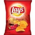 Bir Paket Lay's Baharatlı Patates Cipsi Kaç