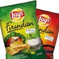Bir Paket Lays Klasik Patates Cipsi Kaç Kalori?
