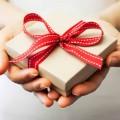 Birinci Yıldönümü İçin Sevgilinize Alabileceğiniz Hediyeler