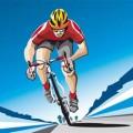 Bisiklet Kaç Kalori Yaktırır?