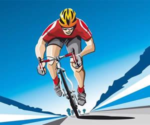 Bisiklet Kac Kalori Yaktirir