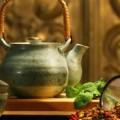 Bitkisel Çay Nasıl Hazırlanır?