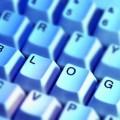 Blog İçin Ücretsiz Trafik Kaynakları