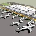 Bodrum Havaalanı Transfer Fiyatları