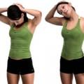 Boyun İçin Egzersizler
