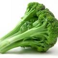 Brokoli Suyunun Faydaları