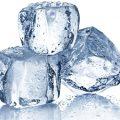 buzun-cilde-faydalari