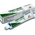 cinko-oksit-kremin-cilde-faydalari