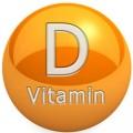 D Vitamini Eksikliği ve Saç Dökülmesi