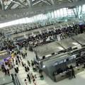 Dalaman Havaalanı Fethiye Arası Kaç Kilometre?