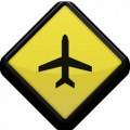 Dalaman Havaalanı Transfer Fiyatları