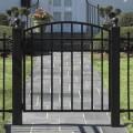 Demir Bahçe Kapısı İmalat ve Montaj Hizmeti Veren Firmalar
