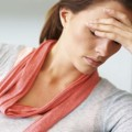 Depresyon İçin Aromaterapik Yağlar