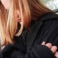 Depresyondaki Birine Nasıl Yardım Edilir?